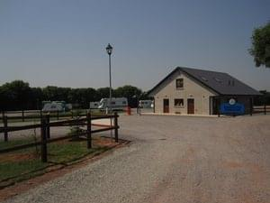 Dunmore East Holiday Park - Photo 3