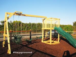 Dunmore East Holiday Park - Photo 4