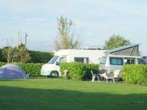 Streamstown Caravan and Camping Park - Photo 4