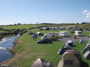O'Connor's Riverside Camping & Caravan Park - Photo 2
