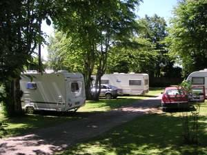 Fossa Caravan and Camping Park - Photo 7