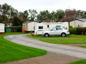 Bayview Caravan & Camping Park - Photo 4