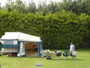Cong Camping, Caravan & Glamping Park - Photo 5