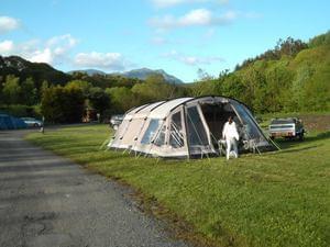 Blaen Cefn Leisure Park - Photo 3