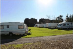 Bryncarnedd Caravan Park - Photo 3