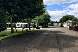 Riverview Caravan Park - Photo 2