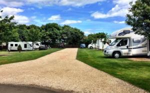 Riverview Caravan Park - Photo 5