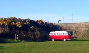 West Beach Caravan - Photo 1