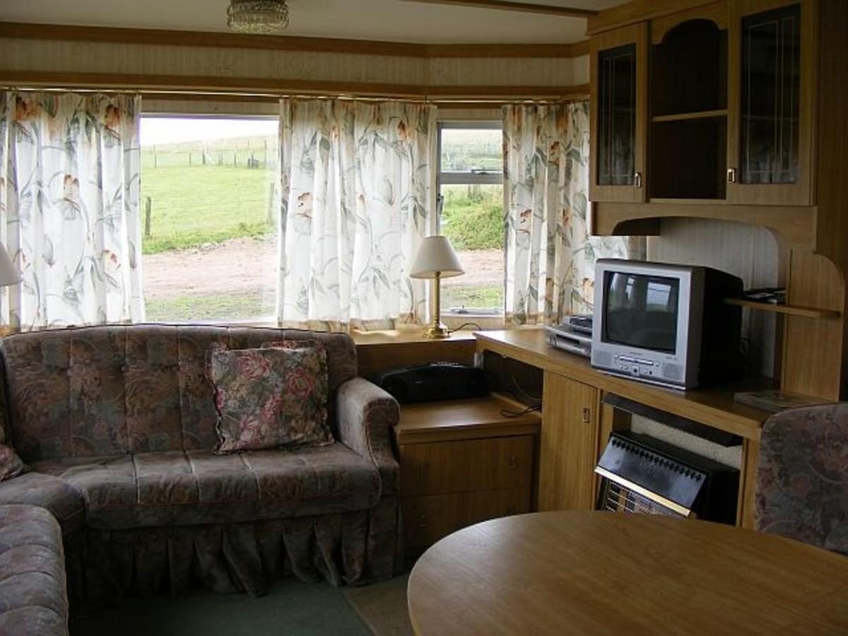 Rufford Caravans - Photo 2