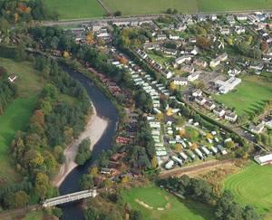 River Tilt Park - Photo 3