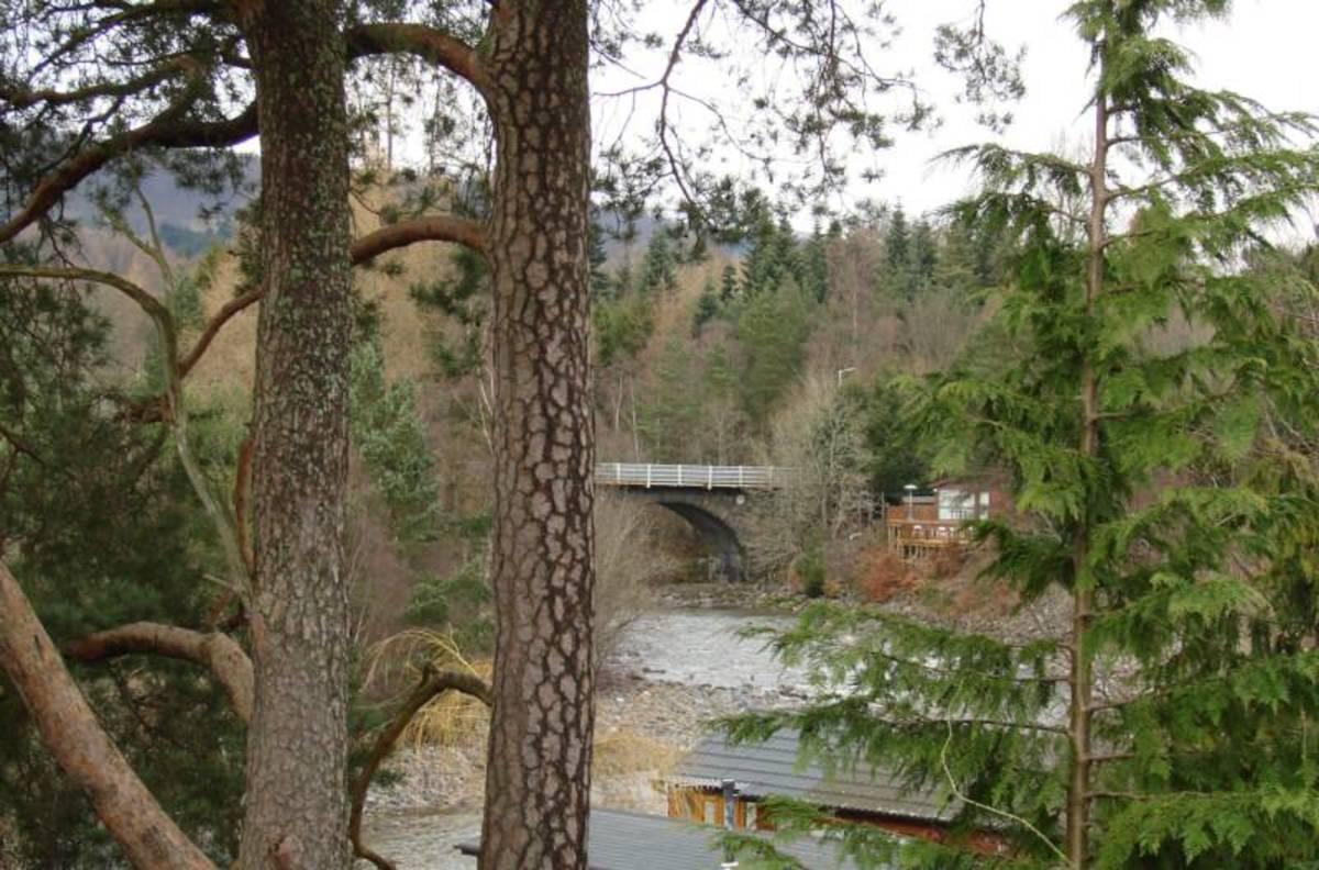 River Tilt Park - Photo 5