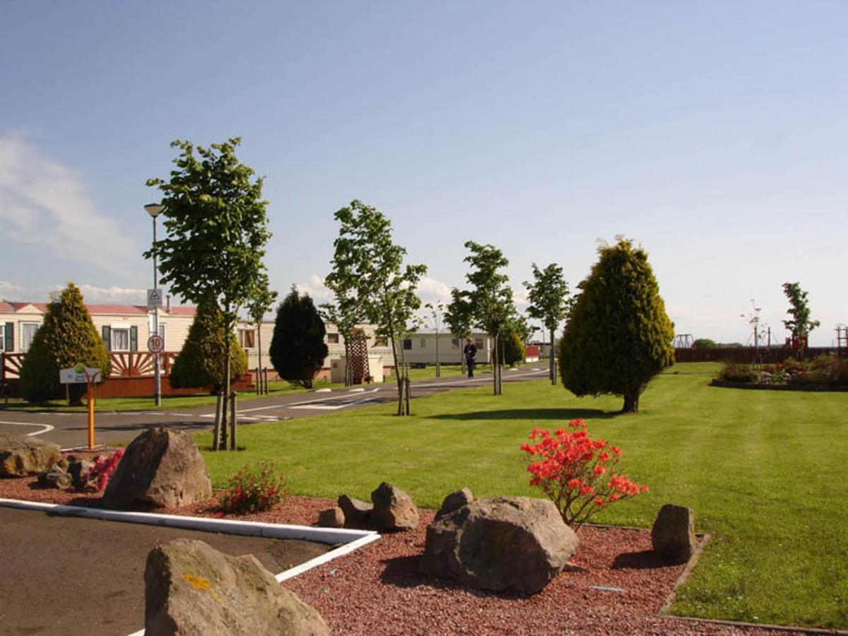 Viewfield Manor Holiday Village - Photo 1