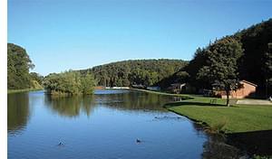 Viewfield Manor Holiday Village - Photo 4