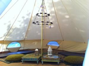 Acorn Camping and Glamping - Photo 1