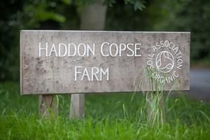 Haddon Copse Farm - Photo 1