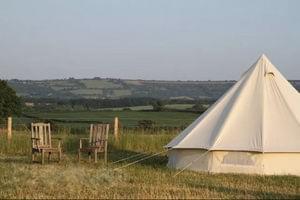 Haddon Copse Farm - Photo 2