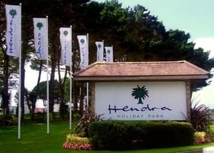 Hendra Holiday Park - Photo 1
