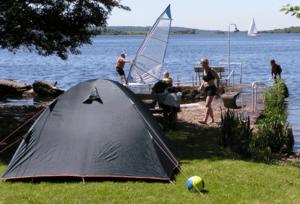 Lakeside Holiday Park - Photo 3