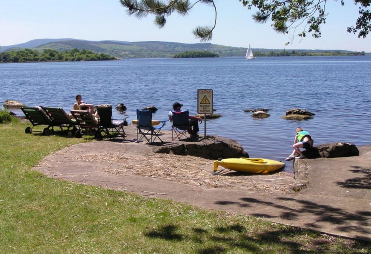 Lakeside Holiday Park - Photo 11