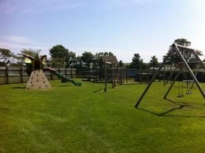 Tregarton Park - Photo 6