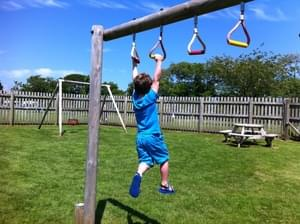 Tregarton Park - Photo 5