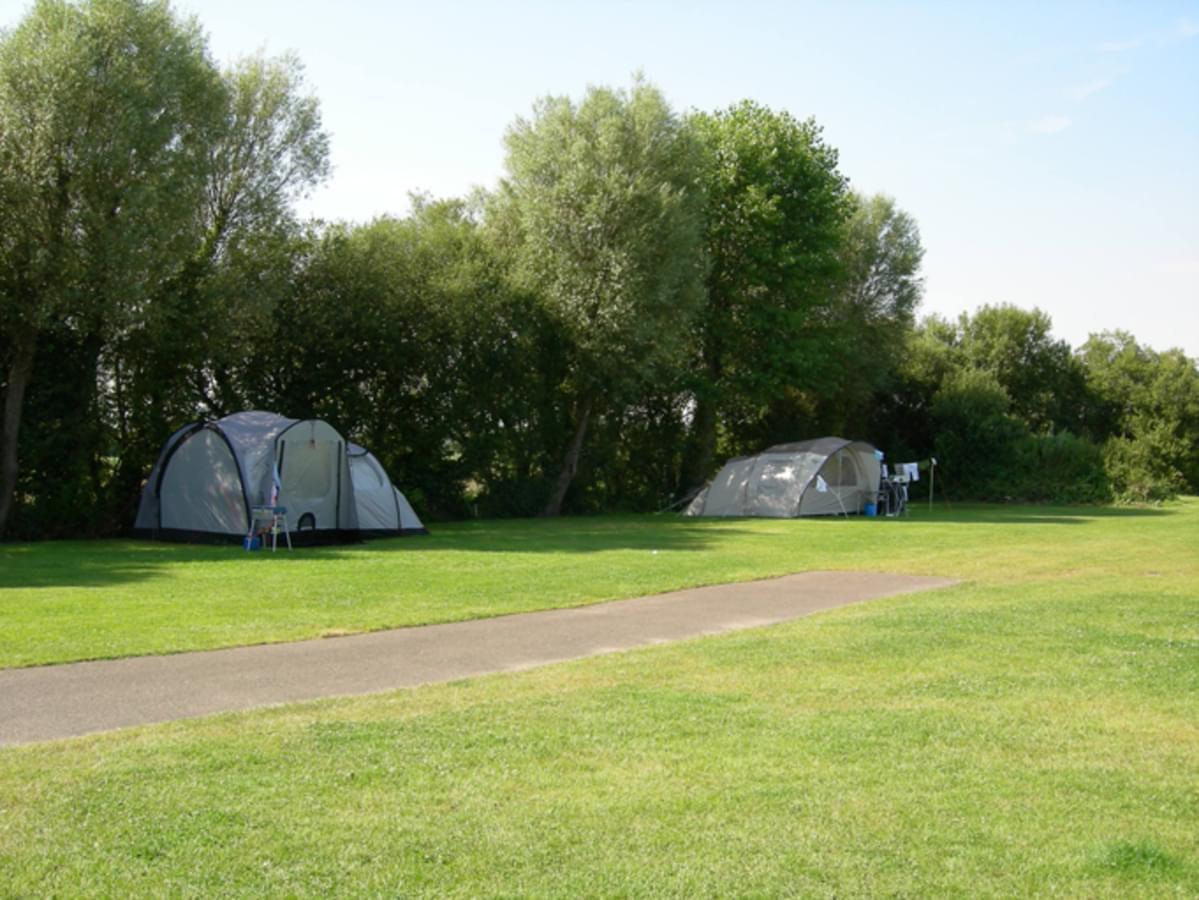 Whitemead Caravan Park - Photo 5
