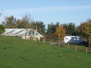 Tree Grove Caravan and Camping - Photo 3