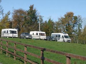 Tree Grove Caravan and Camping - Photo 1