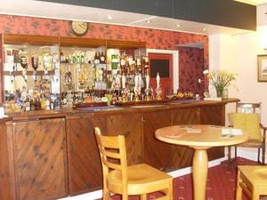 The Green Man Inn - Photo 3