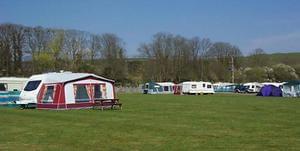 Portesham Dairy Farm Camp Site - Photo 5
