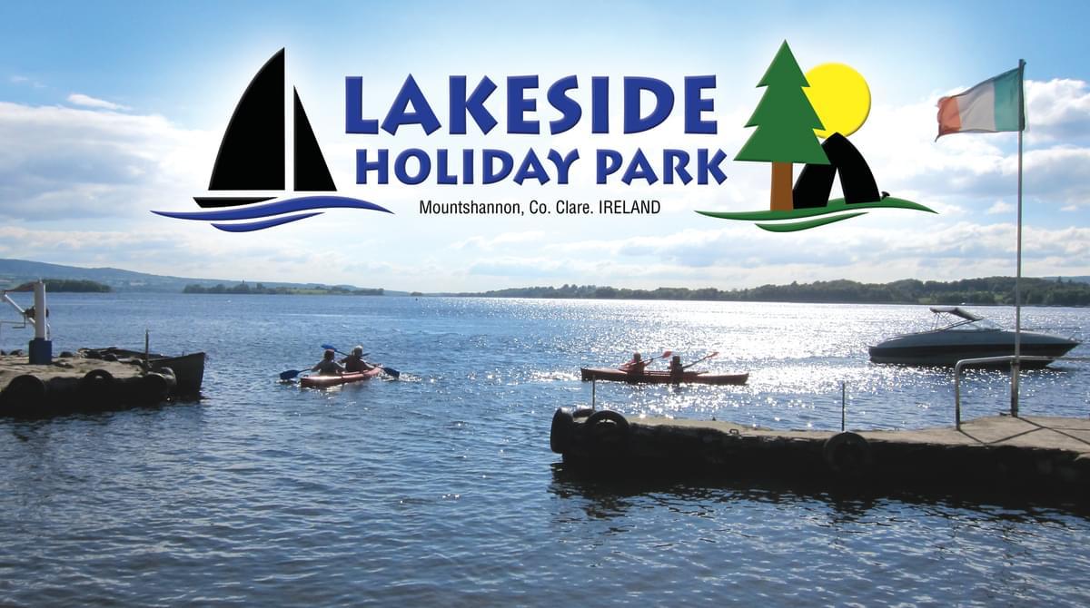 Lakeside Holiday Park - Photo 1