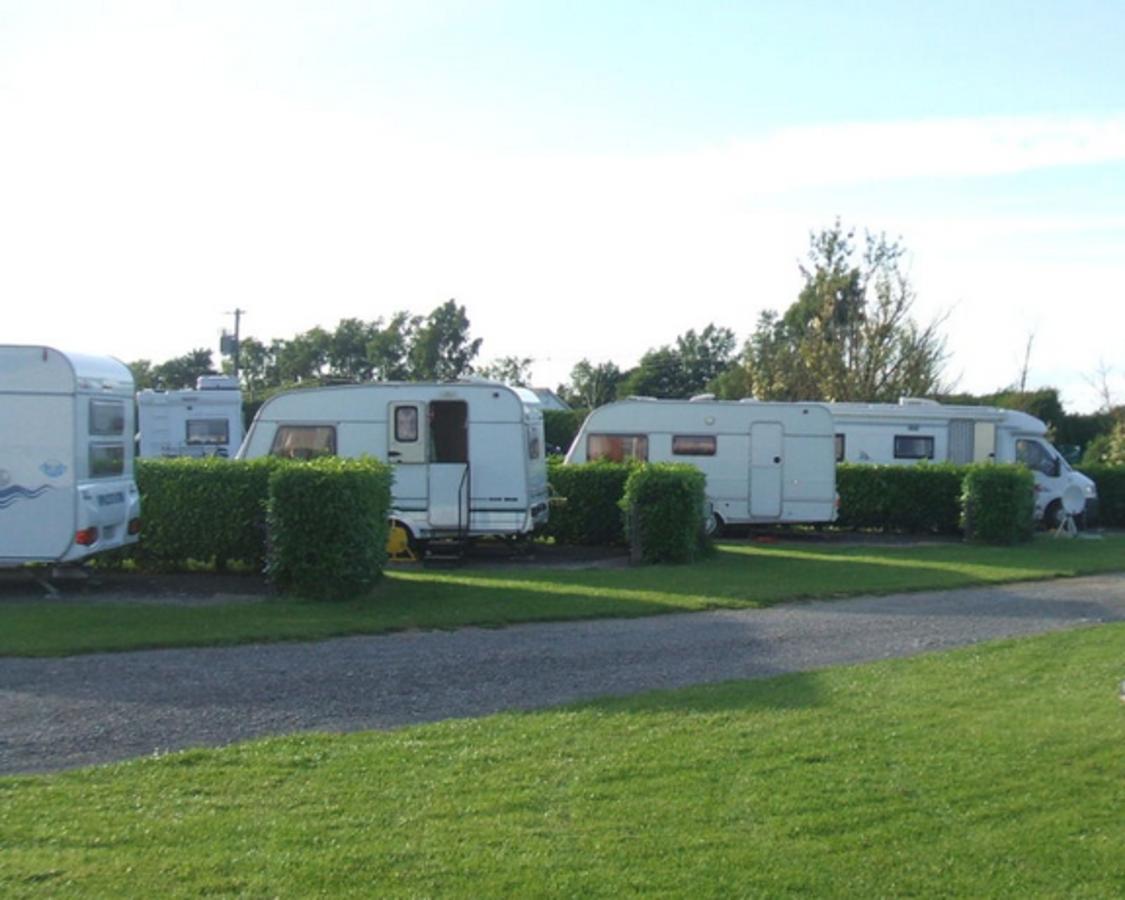 Streamstown Caravan and Camping Park - Photo 3