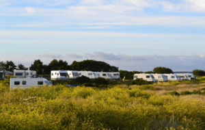 Sands of Luce Holiday Park - Photo 5
