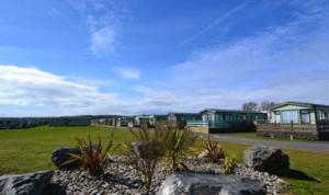 Sands of Luce Holiday Park - Photo 9