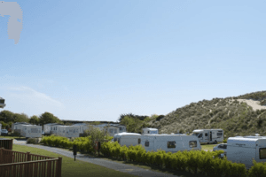 Atlantic Coast Caravan Park - Photo 2