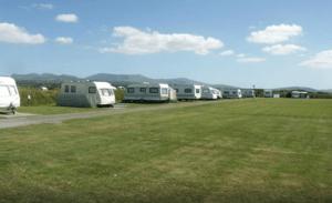 Morfa Lodge Caravan Park - Photo 2