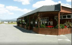 Morfa Lodge Caravan Park - Photo 3