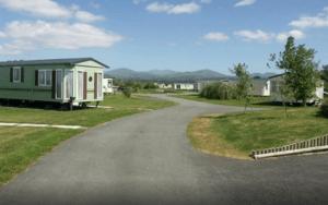 Morfa Lodge Caravan Park - Photo 5