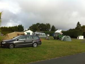 Roundwood Caravan and Camping - Photo 4