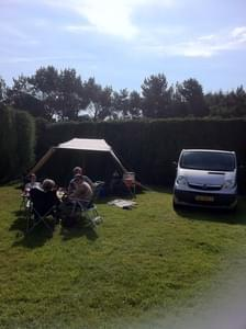 Roundwood Caravan and Camping - Photo 6