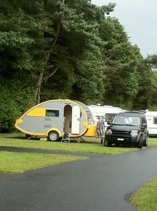 Roundwood Caravan and Camping - Photo 8