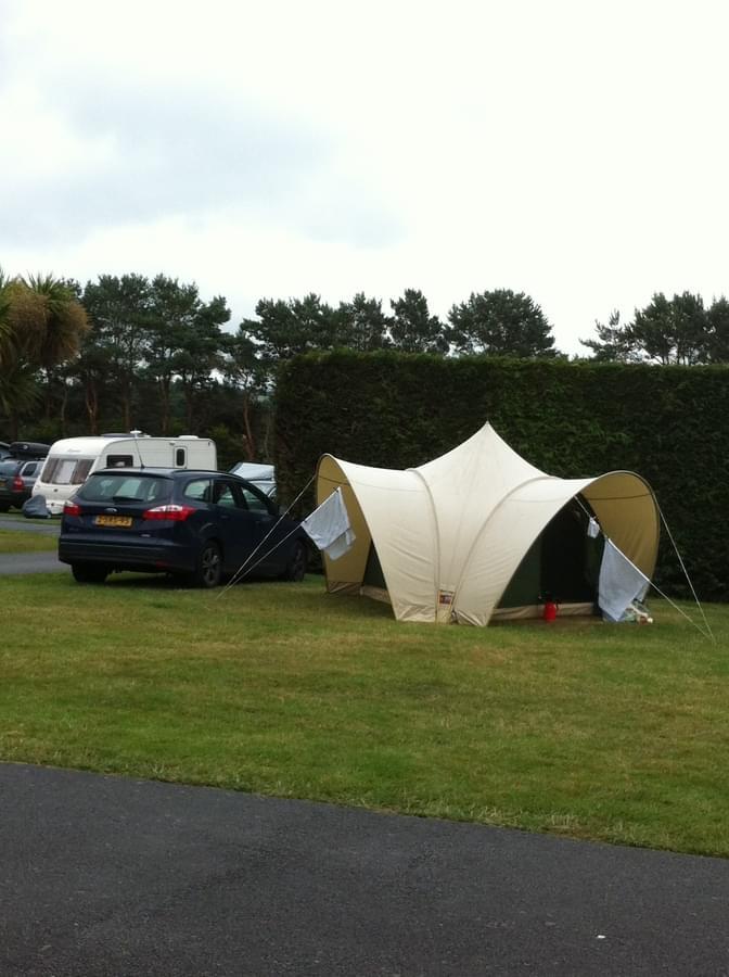 Roundwood Caravan and Camping - Photo 11