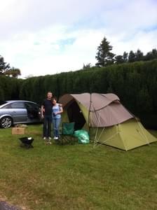 Roundwood Caravan and Camping - Photo 12