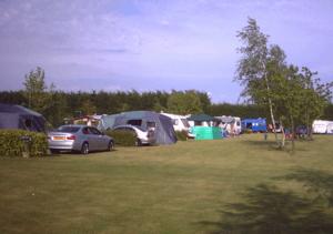 Parklands - Photo 5