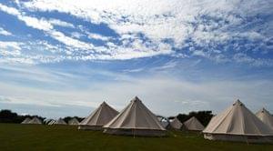 Herston Caravan & Camping - Photo 1