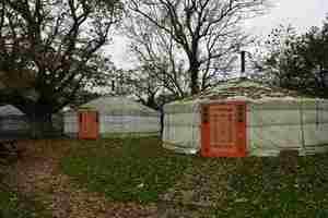 Herston Caravan & Camping - Photo 6