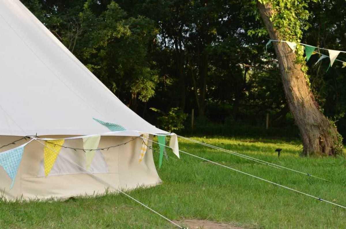 Herston Caravan & Camping - Photo 7