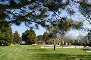 Carvynick Holiday Park - Photo 7