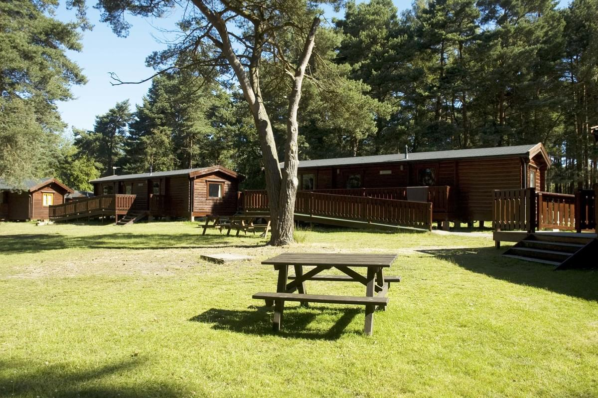 Avon Tyrrell, UK Youth Outdoor Activity Centre - Photo 2