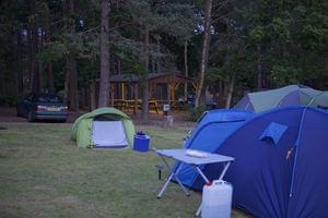 Avon Tyrrell, UK Youth Outdoor Activity Centre - Photo 6